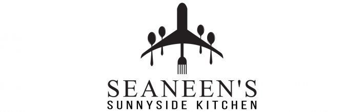 Seaneen's Sunnyside Kitchen